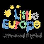 Little Europe's logo